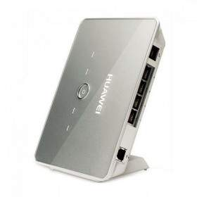 Router WiFi Wireless Huawei B970