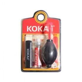 KOKAii Cleaning Set 6in1