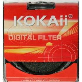 Filter Lensa KOKAii Star4 55mm
