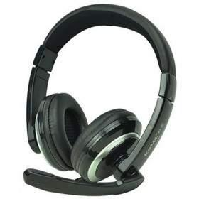 Headset KOMC A16