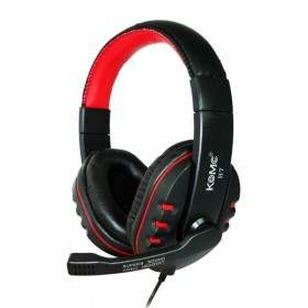 Headset KOMC A7