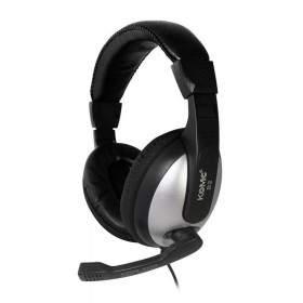 Headset KOMC B2