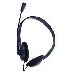 Headset KOMC KM-800