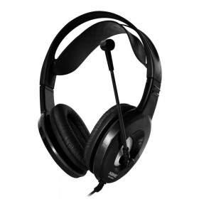 Headset KOMC KM-9200
