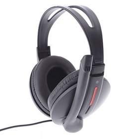 Headset KOMC KM-9400