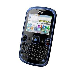 Feature Phone OLIVE C55