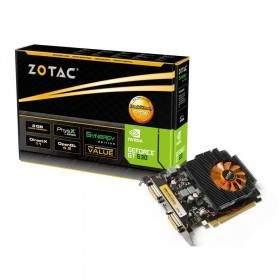 Zotac GT 630 2GB DDR3