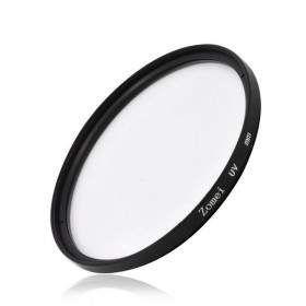 ZOMEI MC-UV Filter 58mm
