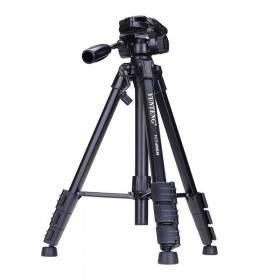 Tripod Kamera Yunteng VCT-690RM