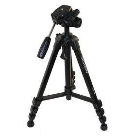 Tripod Kamera Yunteng VCT-668