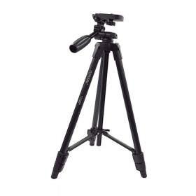 Tripod Kamera Yunteng VCT-520