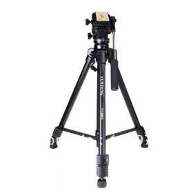 Tripod Kamera Yunteng VCT-880