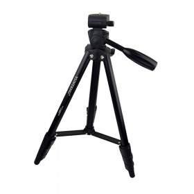 Tripod Kamera Yunteng VCT-680