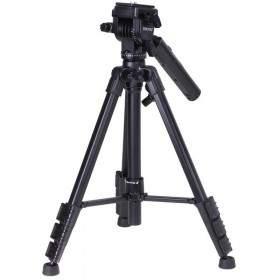Tripod Kamera Yunteng VCT-60