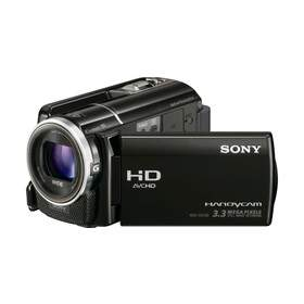 Kamera Video/Camcorder Sony Handycam HDR-XR160E