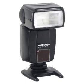 Flash Kamera YONGNUO Speedlite YN460-II