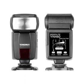 Flash Kamera YONGNUO Speedlite YN460