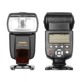 Flash Kamera YONGNUO Speedlite YN565EX