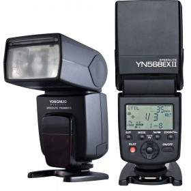 Flash Kamera YONGNUO Speedlite YN568EX