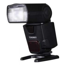 Flash Kamera YONGNUO Speedlite YN500EX