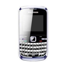 Feature Phone Polytron Genio PG1010Q