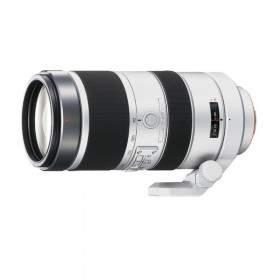 Lensa Kamera Sony SAL 70-400mm f / 4-5.6