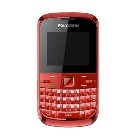 Feature Phone Polytron Genio PG1110Q