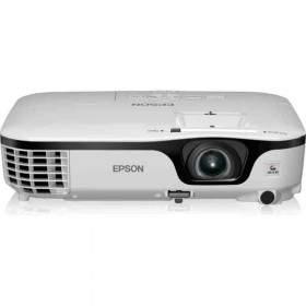 Proyektor / Projector Epson EB-S12