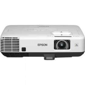 Proyektor / Projector Epson EB-1840W