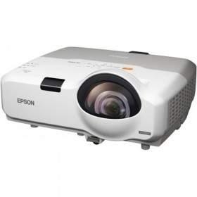 Proyektor / Projector Epson EB-420