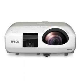 Proyektor / Projector Epson EB-421i