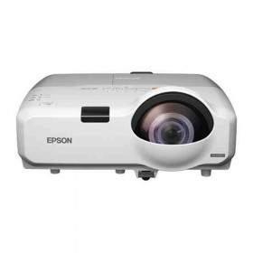 Proyektor / Projector Epson EB-425W