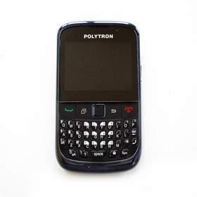 HP Polytron Genio PG3000Q