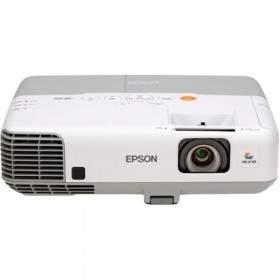 Proyektor / Projector Epson EB-925