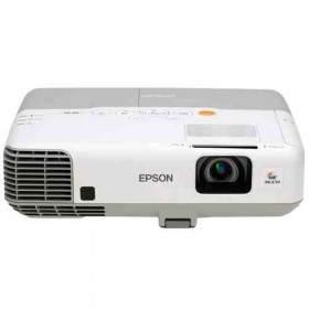 Proyektor / Projector Epson EB-95