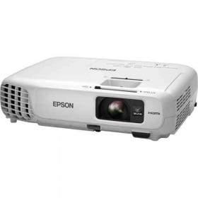 Proyektor / Projector Epson EB-S18