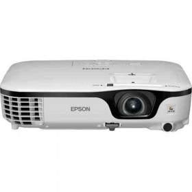 Proyektor / Projector Epson EB-X12