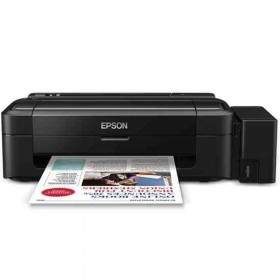 Printer Inkjet Epson L110