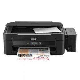 Printer All-in-One / Multifungsi Epson L210