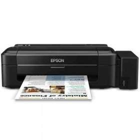 Printer Inkjet Epson L300