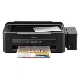 Printer All-in-One / Multifungsi Epson L350
