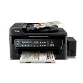 Printer All-in-One / Multifungsi Epson L555