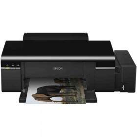 Printer Inkjet Epson L800
