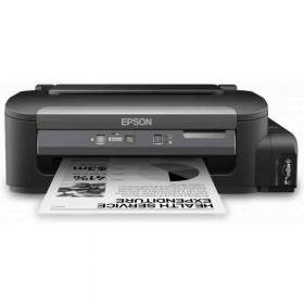 Printer Inkjet Epson M100