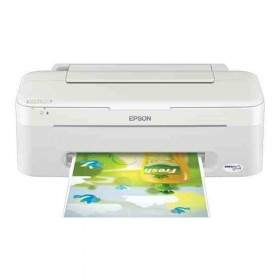 Printer Inkjet Epson ME32