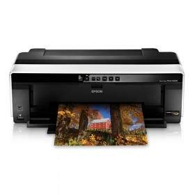 Printer Inkjet Epson R2000