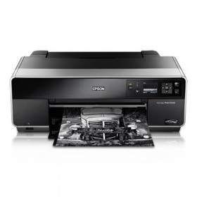 Printer Inkjet Epson R3000