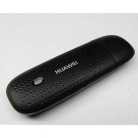 Modem WiFi Huawei EC150