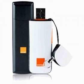 Modem WiFi Huawei E1752