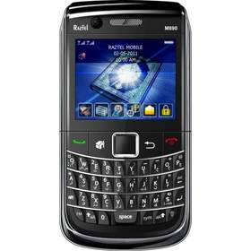 Feature Phone Raztel M890
